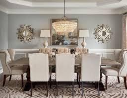 formal dining room sets formal dining room table decor hafoti org
