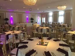 wedding venues columbia mo chagne ballroom columbia mo wedding venue