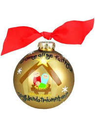 Christmas Ball Decorations Wholesale by 11 Best Christmas Ball Nativity Images On Pinterest Christmas