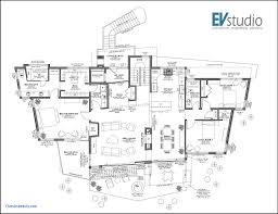 architect floor plans modern home floor plans best of snyder mountain road mountain modern