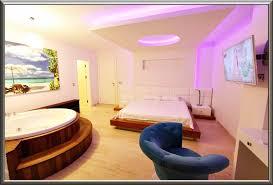 Schlafzimmer Deko Pink Indirekte Beleuchtung Schlafzimmer Ruhbaz Com