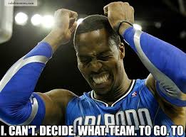 Dwight Howard Meme - dwight howard meme celebmemes pinterest dwight howard and meme