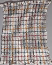 Waffle Weave Kitchen Towels Waffle Weave Towels Weaving Fabrications