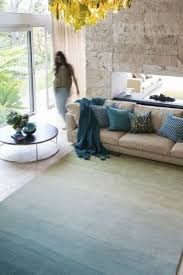 52 best rugs images on pinterest hand weaving charcoal and