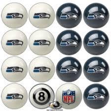 Dallas Cowboys Pool Table Felt by Nfl Billiard Balls Nfl Dallas Cowboys Pool Ball Set