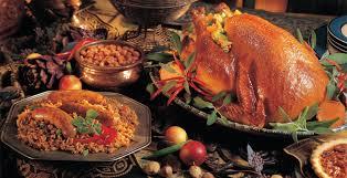 thanksgiving buffet pa pennsylvania ski resort four season