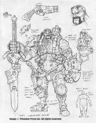 355 best warmachine images on pinterest horde privateer press