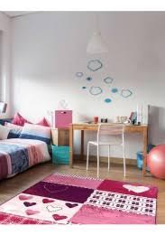 tapis chambre ado fille tapis chambre ado un amour de tapis