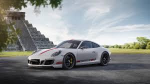 porsche 911 carrera gts white wallpaper porsche 911 carrera gts coupe chichen itza mexico