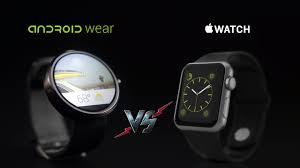 why are androids better than iphones 10 ways apple is better than android wear watches