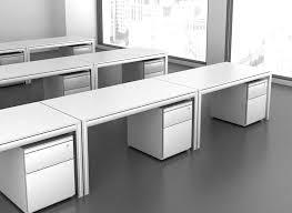 caisson mobile bureau accessoires de bureau caissons mobiles bureaux amnagements pour