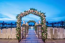 wedding shoes johor bahru renaissance johor bahru hotel weddings malaysia