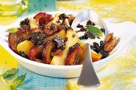recherche recette de cuisine recherche recette de cuisine 28 images id 233 es et recettes de