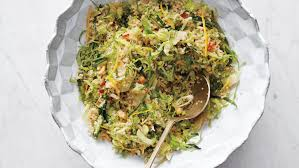 10 hearty quinoa salad recipes you can feel great about eating