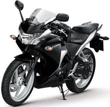 cbr bike price in india honda cbr 250r era gadgets price and details in india 2016