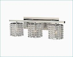 Lowes Light Fixtures Bathroom Lowes Bathroom Light Fixtures Chrome Bathroom Lights Lowes