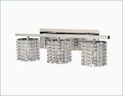 Bathroom Lighting Fixtures Lowes Lowes Bathroom Light Fixtures Chrome Bathroom Lights Lowes