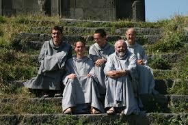 the community of saint john