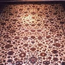 amir rugs amir rug exchange rugs in richmond virginia we