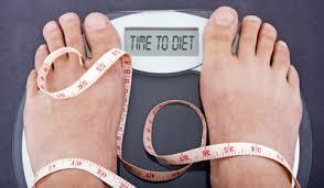 Timbangan Berat Badan Herbalife berapa kg sebaiknya turun berat badan dalam seminggu fai kao