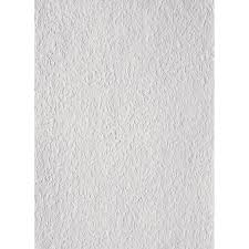 cheap plain and textured wallpaper from b u0026m stores