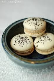 156 best macarons images on pinterest french macaroons