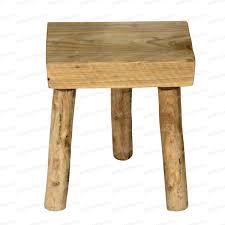 fabricant mobilier de jardin vente mobilier de jardin écologique avec eco sapiens