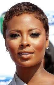 very short nice hairstyles for black women short natural