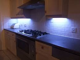 Led Tape Lighting Under Cabinet by Best 25 Led Kitchen Lighting Ideas On Pinterest Led Cabinet