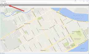 Map Geo Creation Of Custom Map Faq Trbonet