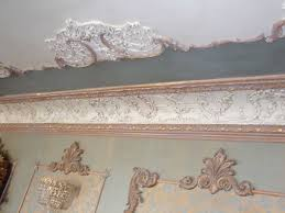 54 best ceilings images on ceilings palaces and
