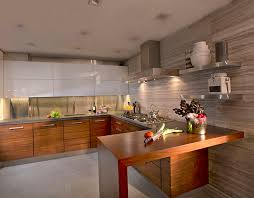 portfolio of kitchen renovation and custom cabinets u2013 townhouse