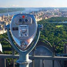 top things to do u0026 places to visit in new york city new york