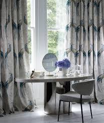 wedgwood home fabrics u0026 wallcoverings by blendworth volume i