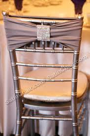 chair sash rental dollar event decor rentals 1 naperville oak brook glen ellyn