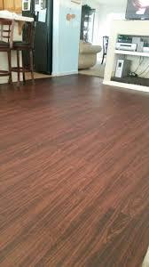 lumber liquidators stockton ca 95207 yp com