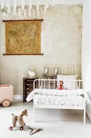 vintage bedroom for kids petit small vintage bedroom for kids