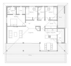 Small Business Floor Plans 488 Best A Plan De Maison Images On Pinterest Small Houses