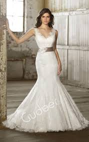 big inspiration 50 mermaid wedding dress to choose fashion fuz