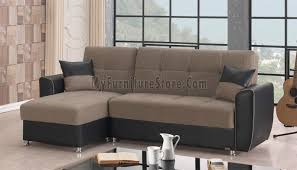 Sectional Sofas Maryland Maryland Sectional Set By Empire Furniture Usa
