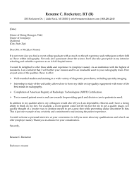 mit cover letter medical technologist resume templates