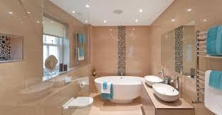 bathroom designers nj home remodeling wayne nj home improvement contractors wayne nj