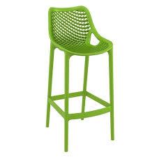 patio bar bar height furniture you ll love wayfair ca