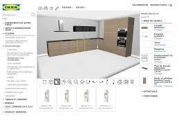 planificateur de cuisine ikea ikea kitchen planner le test ikeaddict