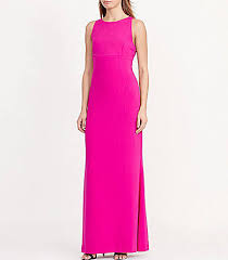 dress pink fonda dazzles at emmys in pink dress daily mail online