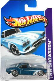 hotwheels corvette 62 corvette wheels 2013 treasure hunt hwtreasure com