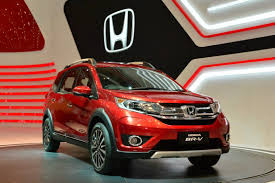 honda suv 2016 seven upcoming compact suvs launching in india by 2016 indian