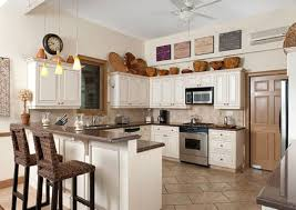 kitchen island buy buy kitchen islands with seating for 4 person cheap not expensive