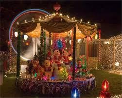 christmas light tour sacramento 39 best sacramento christmas images on pinterest christmas lights