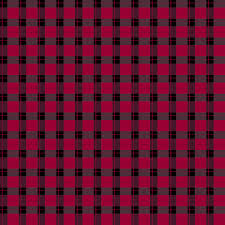flannel pattern this plaid